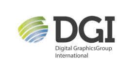 DGI - Digital GraphicsGroup International - Ocean Mystery